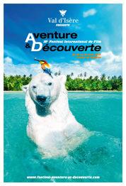 Festival aventure et découverte 1