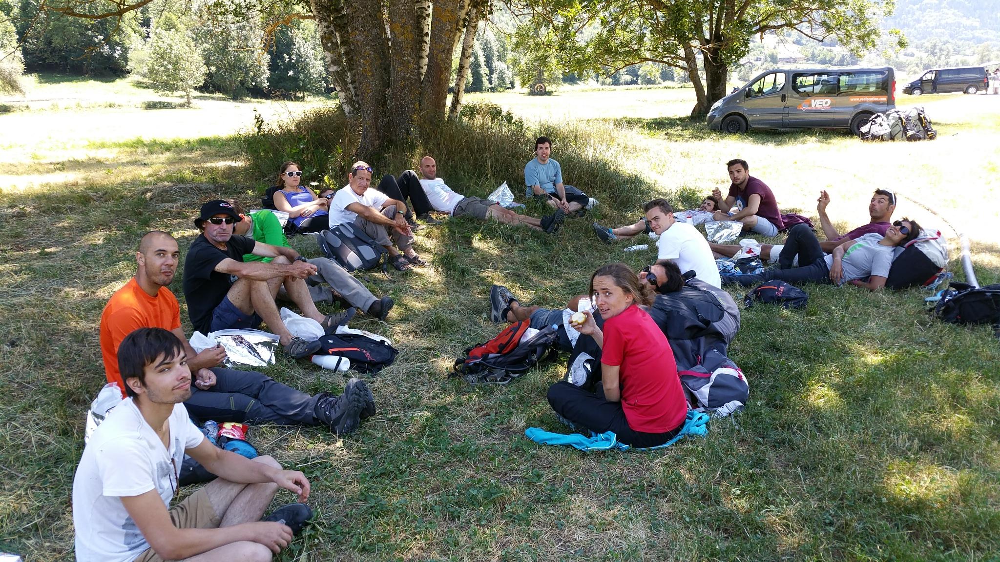 summer saison 2015 7