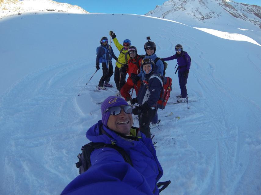 Bientôt les vacances de Février à Val d'Isère. 10