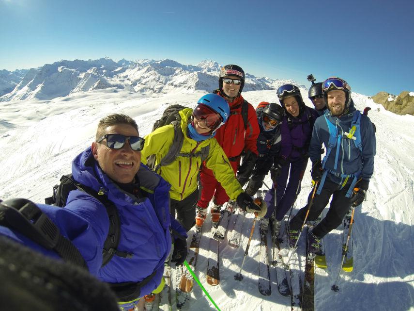 Bientôt les vacances de Février à Val d'Isère. 3