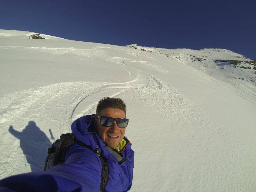 Bientôt les vacances de Février à Val d'Isère. 7