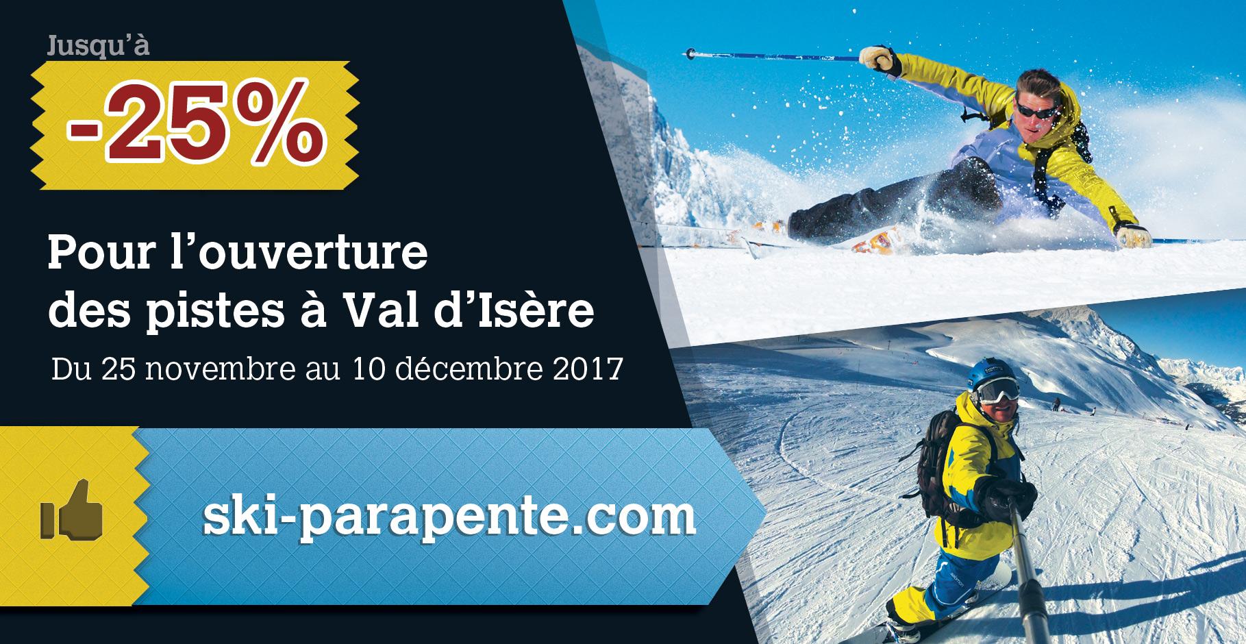 Offre_Ouverture_2017-Ski-parapente-fr