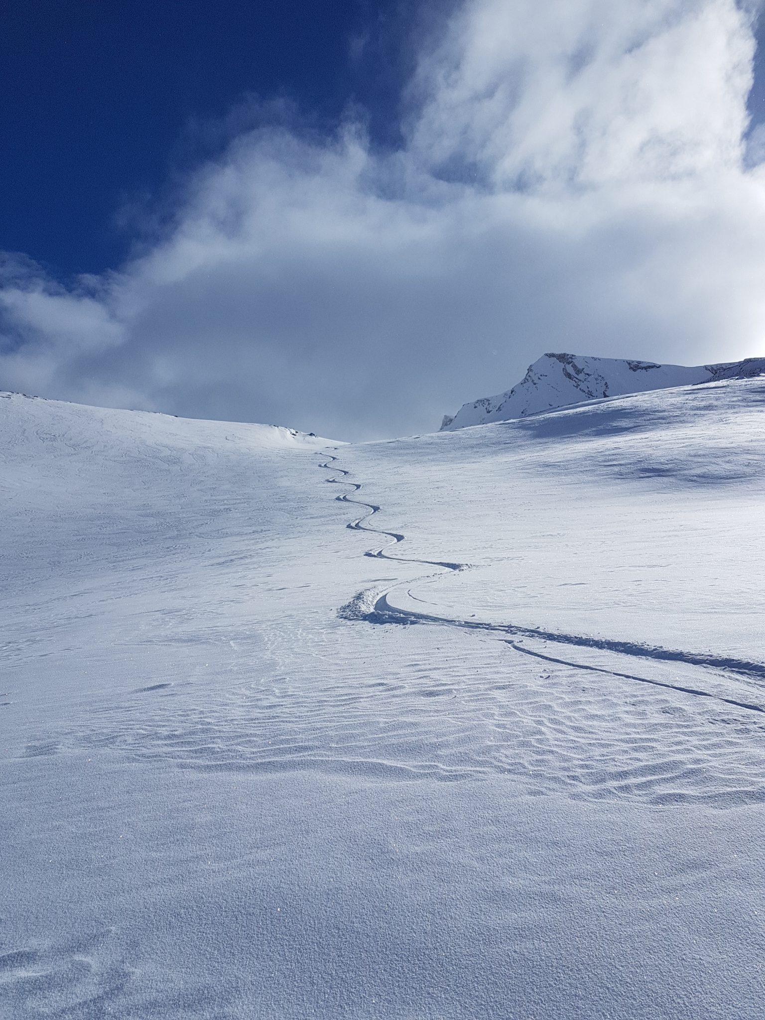 Val d' Isère 2018 2