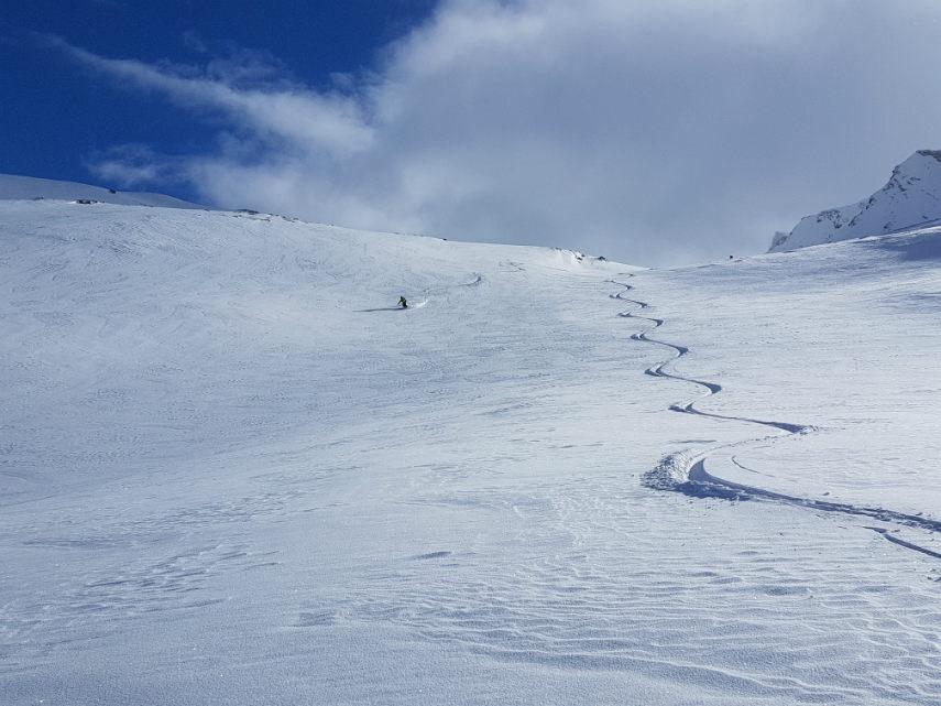 Val d' Isère 2018 10