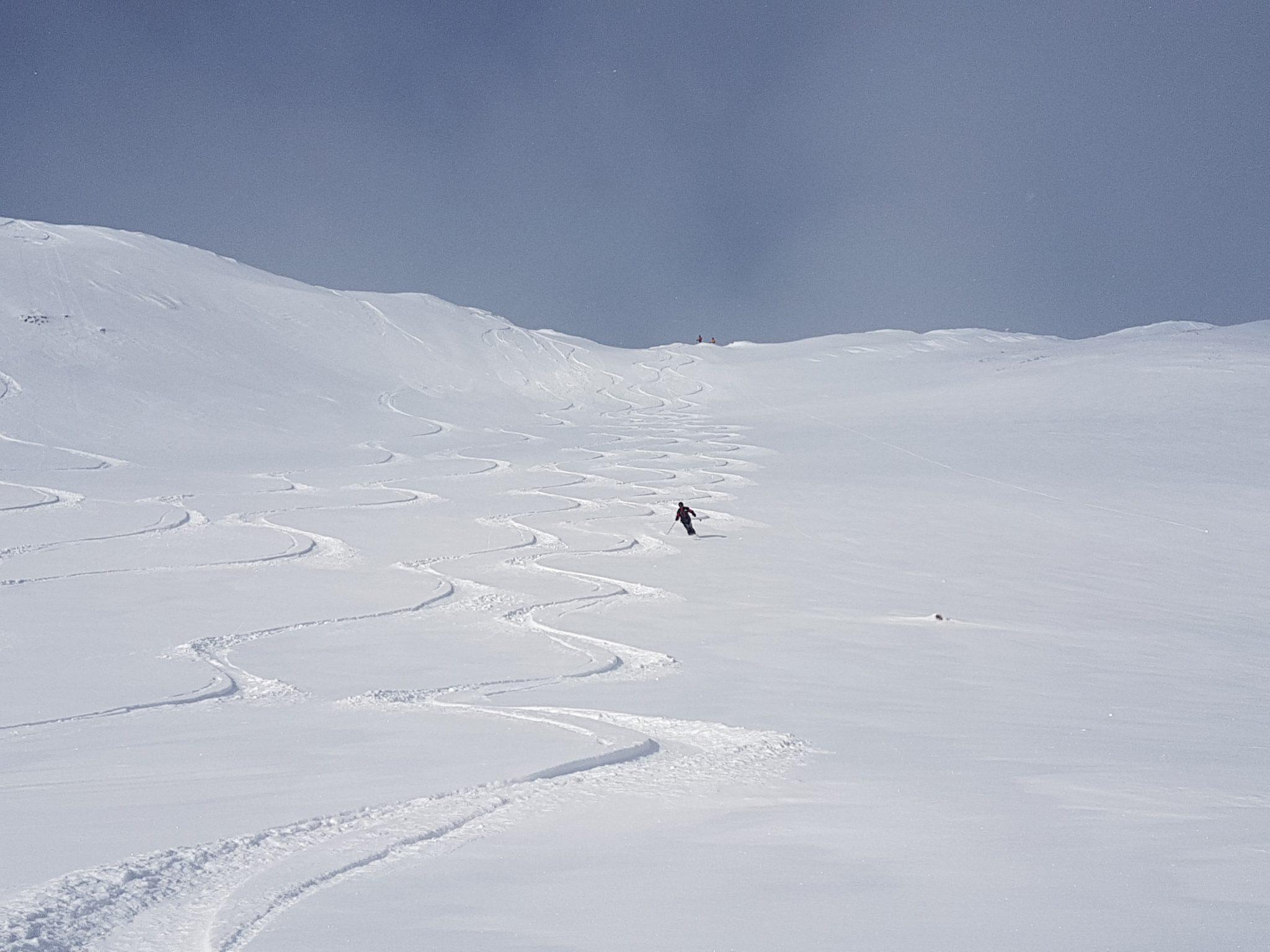 Val d' Isère 2018 11
