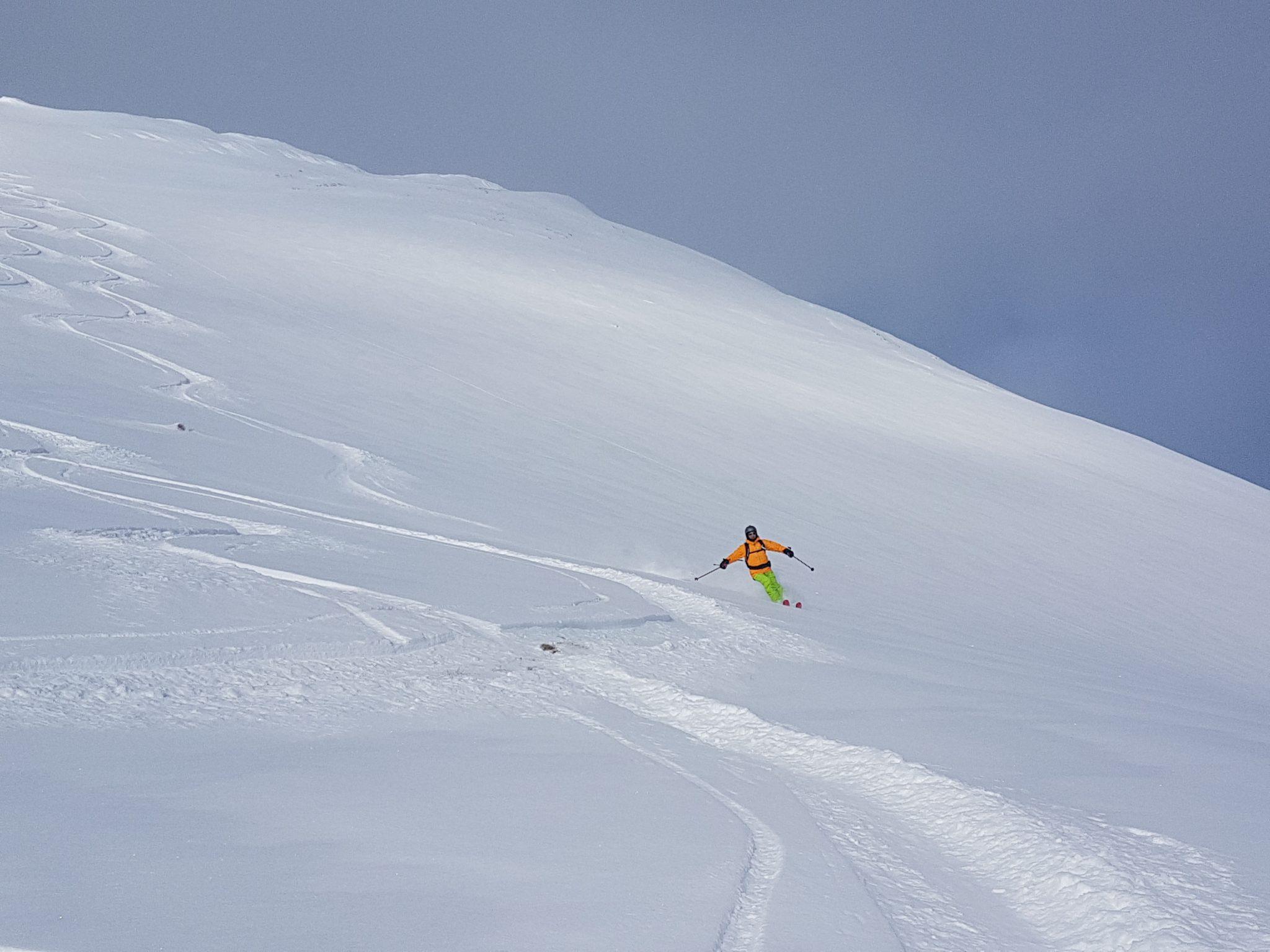 Val d' Isère 2018 12