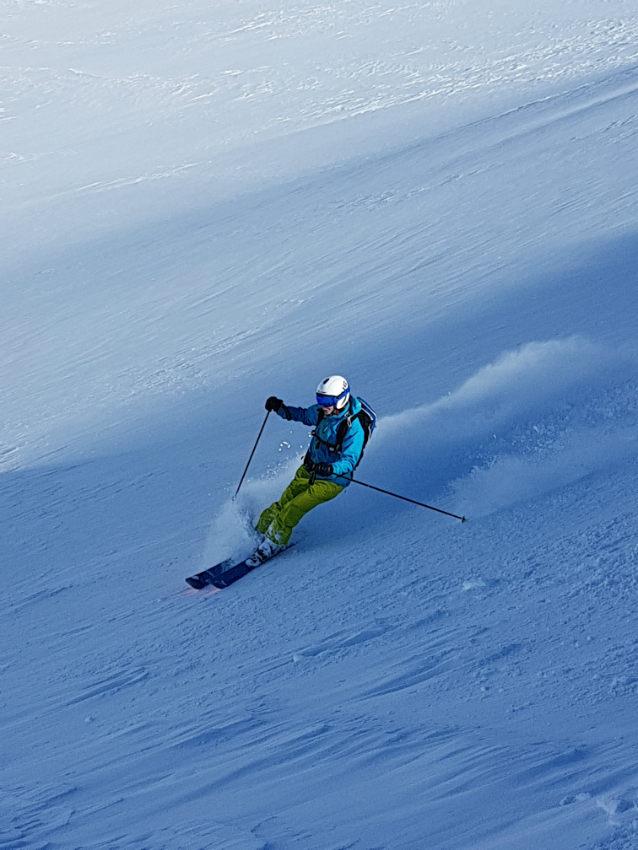 Val d' Isère 2018 7