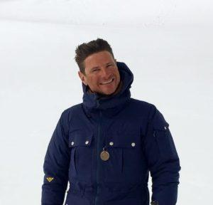Opening of the winter season 2019-2020 3